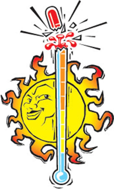 How to prevent heat stroke essay