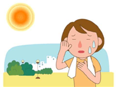 Heat Stroke, Deyhydration, Heat Exhaustaion Prevention